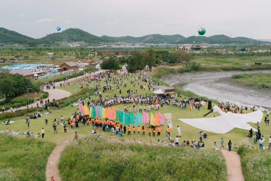 시흥갯골축제3.jpg