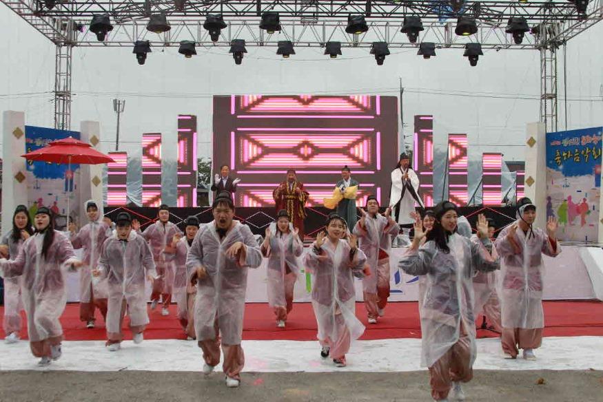 생거진천문화축제1.jpg