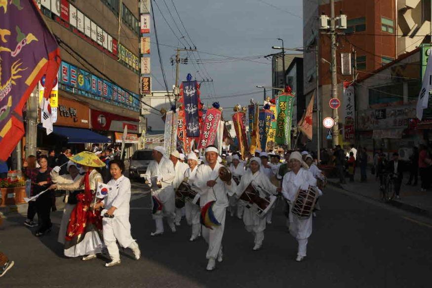 생거진천문화축제2.jpg