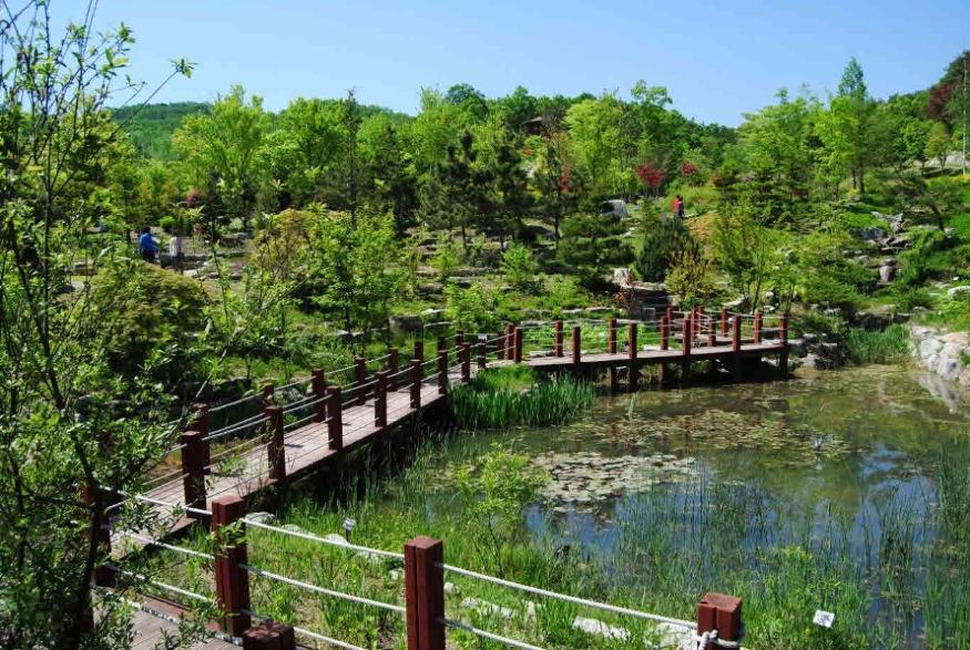 황학산수목원.jpg